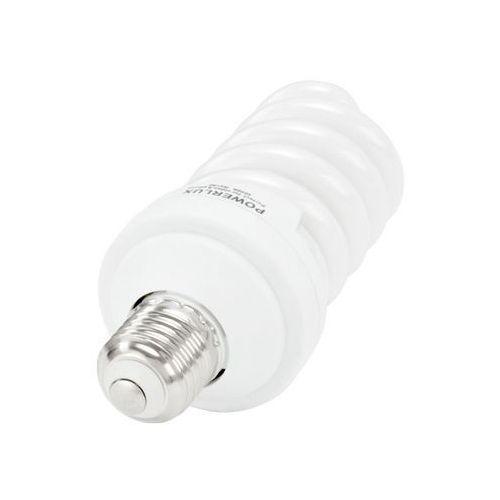 Funsports Świetlówka 30W (3000K) Powerlux - produkt dostępny w Cyfrowe.pl