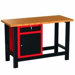 Stół warsztatowy n-3-13-01 marki Fastservice