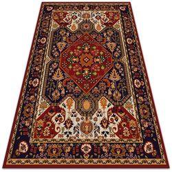 Dywanomat.pl Dywan zewnętrzny tarasowy wzór dywan zewnętrzny tarasowy wzór bogate wzory
