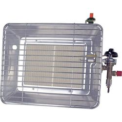 Oświetlenie tarasowe  35985, 4.2 kw od producenta Rothenberger industrial