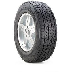 Bridgestone Blizzak DM-V1 195 o wysokości profilu 80 15