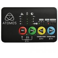 Atomnjs001 marki Atomos