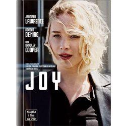 Joy (DVD), towar z kategorii: Filmy obyczajowe