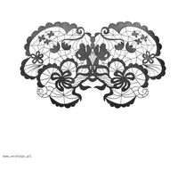 Bijoux Indiscrets - Anna eroplay.pl, 0810005