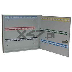 Szafka na klucze SK 60, CB98-2821A