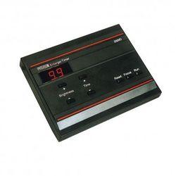 2000d elektroniczny zegar ciemniowy do powiększalnika marki Paterson