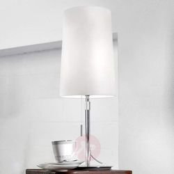 Villeroy & Boch lampa biurkowa VERONA biały 96550, 96550