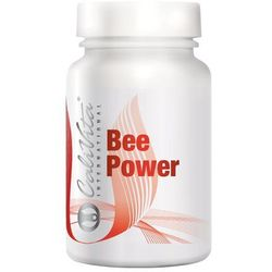 CALIVITA Bee Power z kategorii Pozostałe leki i suplementy