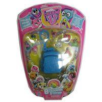Charm U - zestaw startowy - TM Toys