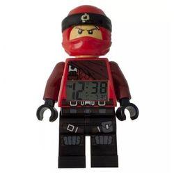 9009181 Budzik LEGO NINJAGO Kai