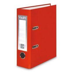 Segregator VauPe A5/75 czerwony 054/01, 3060012054
