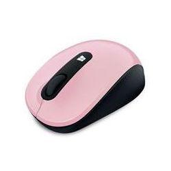Mysz Microsoft Sculpt Mobile Mouse 43U-00019/ DARMOWY TRANSPORT DLA ZAMÓWIEŃ OD 99 zł
