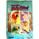 Pretty Bird - Daily Select Premium Large 9,07 kg (pokarm dla ptaków)