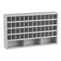 Malow Metalowa szafa warsztatowa na narzędzia sfr 51/1