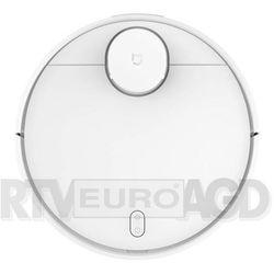 Xiaomi Mi Robot Vacuum Mop Pro (biały), 26200