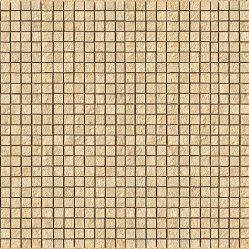 PALACE LIVING GOLD Mosaici 576 Moduli Beige 39,4 x 39,4 (P-57) ze sklepu 7i9.pl Wszystko  Dla Domu