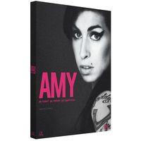 Amy z kategorii Filmy dokumentalne