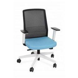 Krzesło Coco WS K03 granat