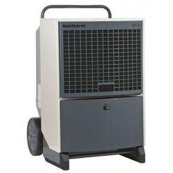 Osuszacz powietrza kondensacyjny Dantherm CDT 90