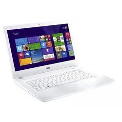 Acer Aspire  NX.MPFEP.076
