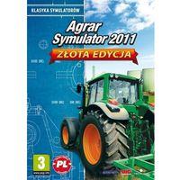 Agrar Symulator 2011 (PC)