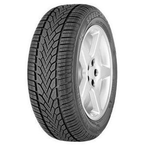 Semperit SPEED-GRIP 2 235/45 R17 94 H