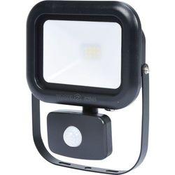 Reflektor smd led 10w z czujnikiem ruchu / 82845 / - zyskaj rabat 30 zł marki Vorel