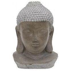 Europalms  fountain, head of buddha
