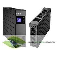 UPS Ellipse PRO 1600 FR ELP1600FR