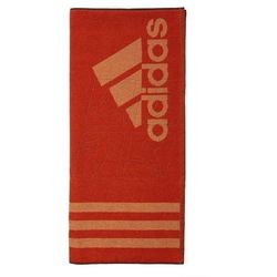 Ręcznik adidas Large Quick-Drying Sport Towel L BK0270