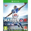 NFL 16 (Xbox One)