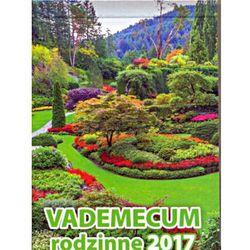 Kalendarz 2017 Zdzierak KZ (9788365276179)