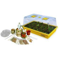 Eksperymenty Botaniczne (4007922033402)