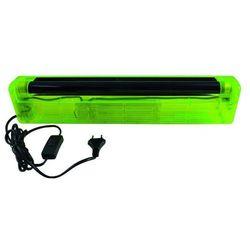 Eurolite UV świetlówka 45cm Set zielony - oferta [1533447267b5a744]