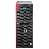 tx1330m2 e3-1230v5 8gb 2x2tb 1y lkn:t1332s0003pl - darmowa dostawa!!! marki Fujitsu