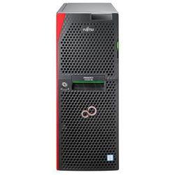 tx1330m2 e3-1230v5 8gb 2x2tb 1y lkn:t1332s0003pl - darmowa dostawa!!! od producenta Fujitsu
