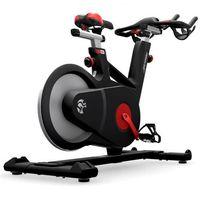 Life Fitness IC4