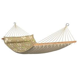Hamak podwójny  hawaii coconut marki La siesta