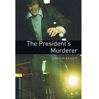 Presidents Murderer