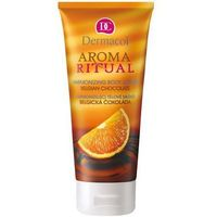 Dermacol  aroma ritual body lotion belgian chocolate 200ml w balsam