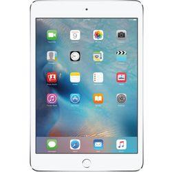 iPad mini 4 64GB producenta  Apple (multimedialny tablet)