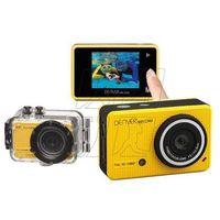 Kamera sportowa Denver Wifi Cam ACT-5020TW - produkt z kategorii- Kamery sportowe