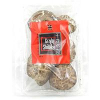 House of asia  30g grzyby shiitake