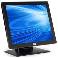 Monitor dotykowy Elo 1717L AccuTouch, Elo 1717L