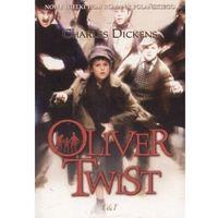 Oliver Twist (9788374700139)