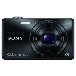 Sony Cyber-Shot DSC-WX220 [ekran LCD 2.7