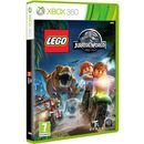 LEGO Jurassic World (Xbox 360)