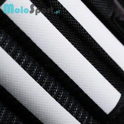 Ochraniacze piłkarskie  11 anatomic lite m38630, marki Adidas