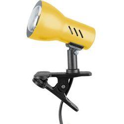 SPOT LIGHT LAMPA CLIPS CLAMPSPOT 1xE14 40W 2120103K