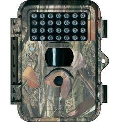 Fotopułapka, kamera leśna  snapshot mini 5.0 snap shot mini 5.0, 5 mpx, 640 x 480 px wyprodukowany przez Doe
